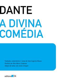 A-Divina-Comedia
