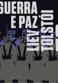 """PV Rio de Janeiro (RJ) 09/11/2011 Imagens do livro """"Guerra e paz"""", de Liev Tolstói (Editora Cosac Naify) - Foto Divulgação"""