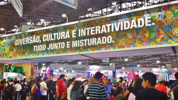 Bienal-do-Livro-de-São-Paulo.jpg