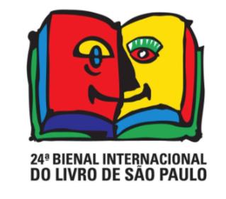 bienal-sp-2016.png