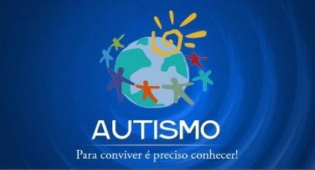 autismo1.jpg