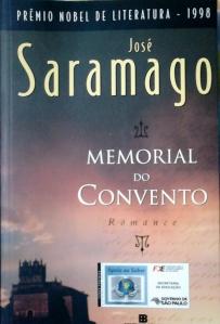 memorial-do-convento