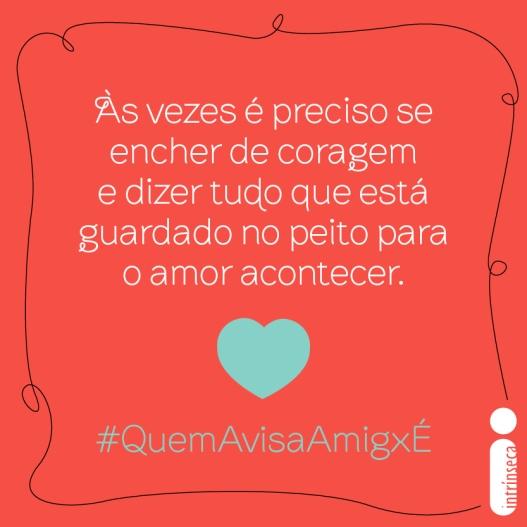 Campanha_NaoSeEnrola_Whatsapp6.jpg